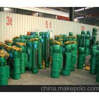 天津 电动葫芦安装,维修:13821781857
