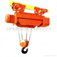 天津 電動葫蘆移裝,改造:13821781857