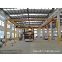 天津 KPK柔性起重机生产,制造:13821781857