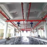 天津 KPK柔性起重机改造,移装:13821781857