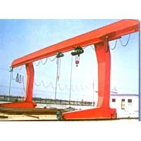 上海L型门式起重机13764288868