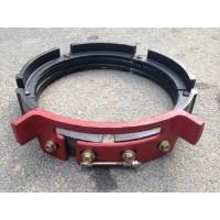 上海电动葫芦导绳器13764288868