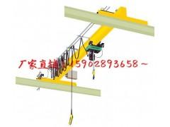 成都专业行吊变频器安装、成都行吊厂家:15902893658