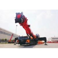 天津全地面起重机生产厂家18568228773销售部