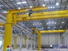天津 悬臂起重机移装,改造:13821781857