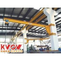 天津 悬臂起重机安装,制造:13821781857