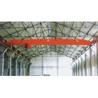 上海供应单梁桥式起重机:徐13764364099