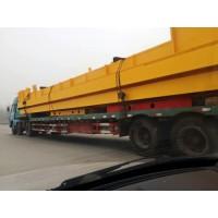 上海供应双梁桥式起重机:徐13764364099