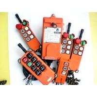 天津 天車遙控器銷售:13821781857