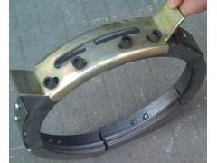 天津 天车导绳器销售:13821781857