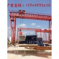 青白江行车厂家直销、新都行车厂家直销:15902893658