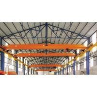 淄博电动单梁桥式起重安装维修18568228773销售部