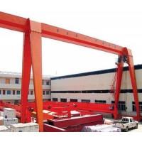阜阳单梁门式起重机销售生产18226865551