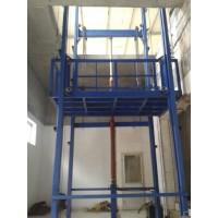 阜阳货梯销售安装18226865551