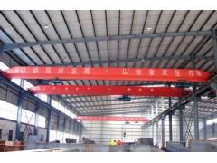 天津 天车单梁起重机生产,制造:13821781857