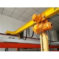 柳州欧式起重机安装改造13877217727