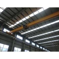 凉山欧式单梁起重机专业生产厂家18568228773销售部