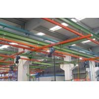 贵阳kbk柔性起重机生产厂家18568228773销售部