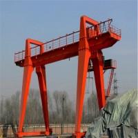 井陘橋式起重機價格