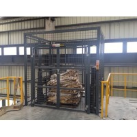 阜阳起货梯生产销售18226865551