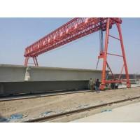 天津路桥起重机售后服务好13821781857
