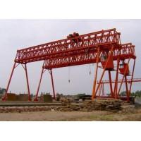 天津路橋起重機移裝,改造13821781857