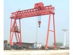 天津路桥起重机生产,制造13821781857