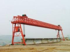 天津路桥起重机安装,维修13821781857