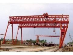 天津路桥起重机质量第一13821781857