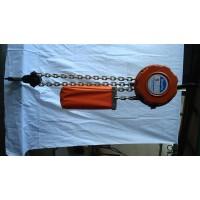 舒城电动葫芦环链葫芦销售13513731163