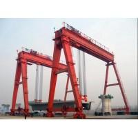 杭州现货出售租赁工程门机质量保证18667161695