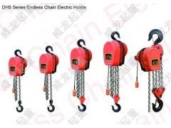 岳阳环链葫芦销售热线13575083065
