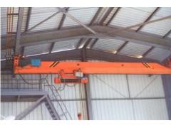 江都单梁悬挂起重机销售与生产13951432044