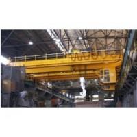 丽江铸造起重机安装维修13513731163销售部