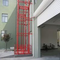 丽江升降货梯供应商13513731163销售部