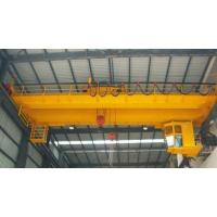 普洱防爆桥式起重机维修保养18568228773销售部