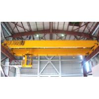 普洱绝缘桥式起重机质量保障18568228773销售部