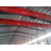 天津电动单梁起重机移装,改造13821781857