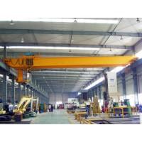 仓山电动单梁桥式起重机生产销售