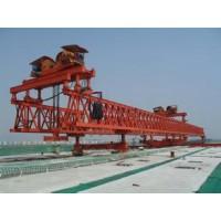 连江起重机厂家供应架桥机