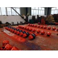 宝鸡乱排绳葫芦生产厂家18568228773销售部