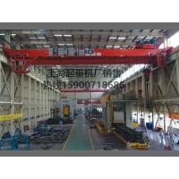 上海松江桥式起重机厂15900718686