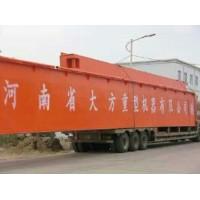 江都重型起重机现货供应13951432044