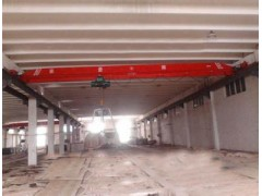 天津电动单梁起重机制作,安装13821781857