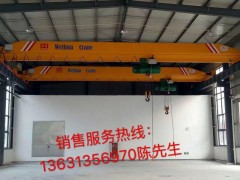 广州卫华起重机销售总经销