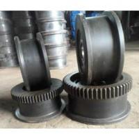 杨凌LD车轮组现货供应18568228773销售部