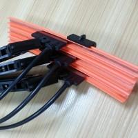 杨凌滑触线现货供应18568228773销售部