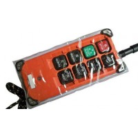 南昌青山湖区起重机MD遥控器销售范经理13767106661