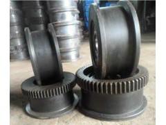 天水LD车轮组厂家直销18568228773销售部