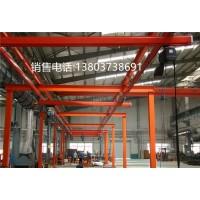 郑州kbk柔性组合起重机专业生产销售13803738691
